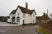 stile bridge pub restaurant - 1
