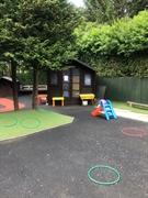 well established harrow nursery - 1