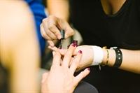health beauty salon urmston - 1