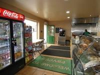 sandwich shop bakery greater - 3