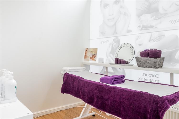 beauty salon london sw11 - 7