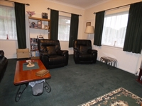 newsagents with accommodation sheffield - 2