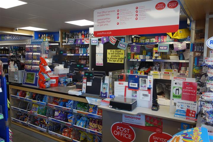 post office convenience store - 4