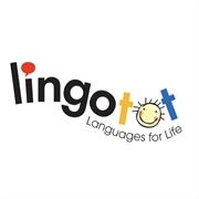 lingotot languages franchise - 1