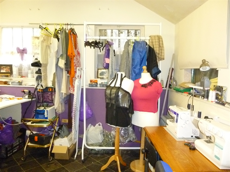 clothing alteration business yeadon - 11