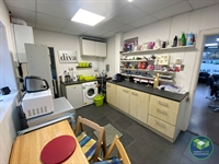 hair salon bury - 3
