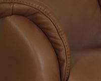 established furniture retail showroom - 1