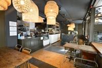 outstanding restaurant bar edinburgh's - 3