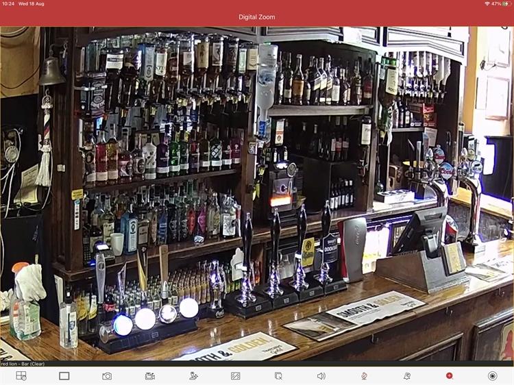 oldest pub southampton - 4