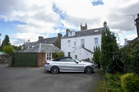 well-presented 6-bedroom guesthouse auchterarder - 3