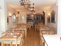 restaurant stratford upon avon - 1