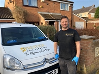 prestige oven cleaning nationwide - 2