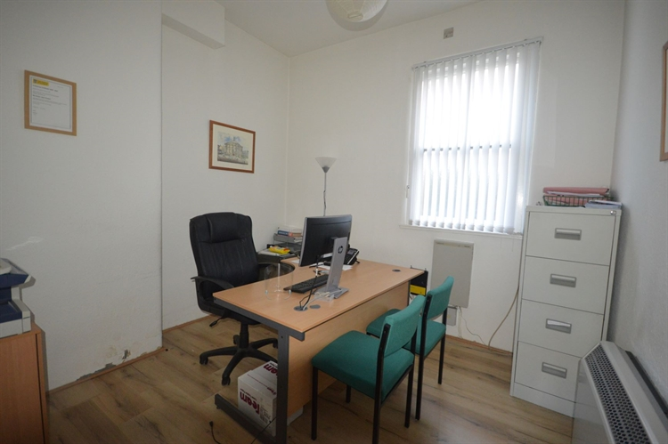 freehold retail office property - 4