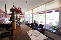 seafront seafood bar grill - 3