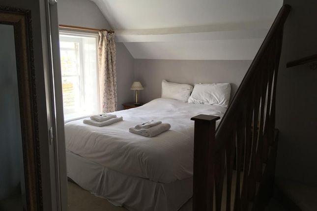 delightful coastal twenty bedroom - 11