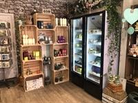 a one farm shop - 1