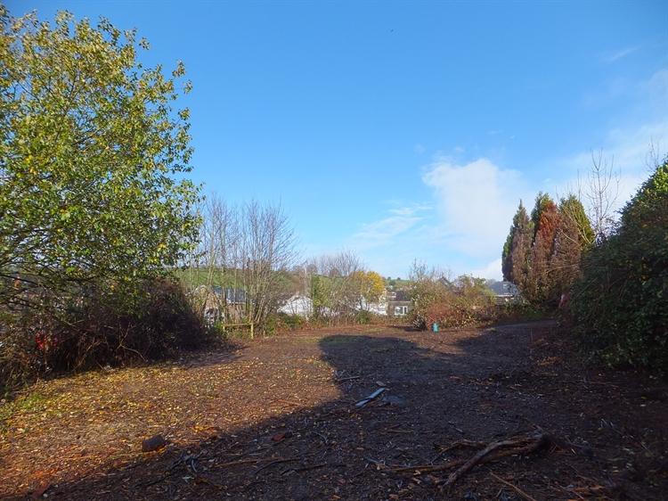 residential development site ashburton - 6
