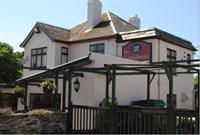 the cornishman pub newquay - 1