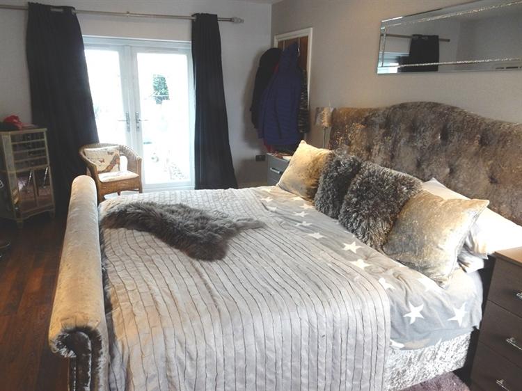 guest house dorchester - 6