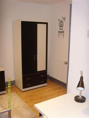 freehold six bedroom hmo - 7