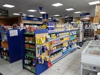 convenience store sunderland - 3