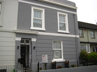 freehold seven bedroom guest - 2