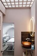 holistic beauty salon marylebone - 3