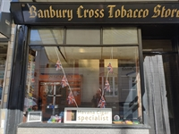 freehold well-established banbury traditional - 1