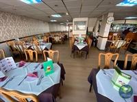 licensed restaurant stockport - 3