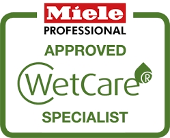 outstanding wetcare approved dry - 8