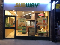 own a successful subway - 1