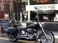 headcase barbers franchise - 2