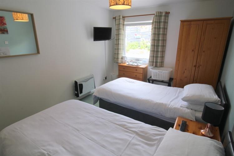 popular hotel set coastal - 5