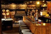 pub tenancy the compasses - 2