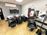 hair beauty salon broughton - 2