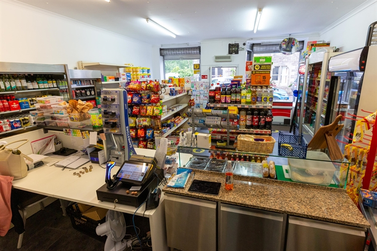 popular freehold convenience store - 4