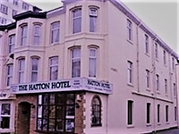 12 bed hotel opportunity - 2
