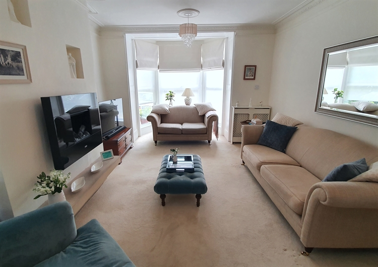 bedroom owners house salisbury - 5