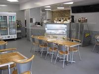 freehold café dessert bar - 2