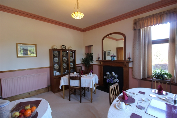 highly attractive bed breakfast - 4