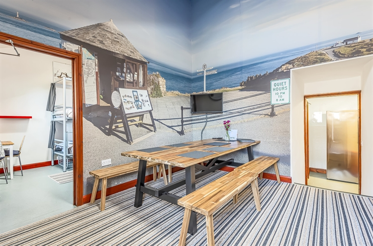 beautifully presented guesthouse accommodation - 4