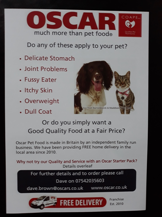pet food home delivery - 10