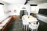 bicclescombe mill tea room - 3