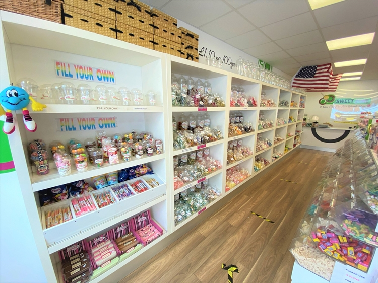 confectionary business prime seaside - 8