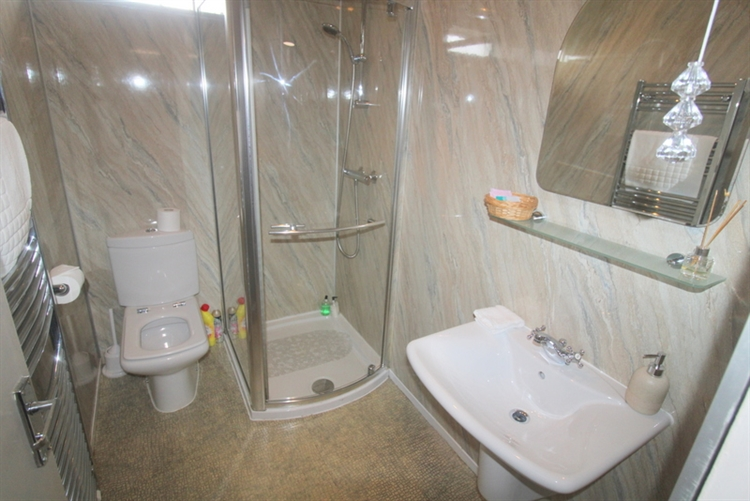 exceptional guest house self-catering - 12