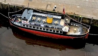 national historic ship business - 2