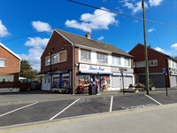 freehold newsagents cleadon - 1