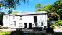 bicclescombe mill tea room - 2