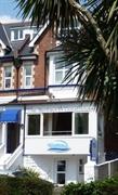profitable guest house goodrington - 3