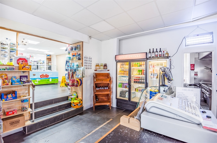 coastal takeaway sought after - 9